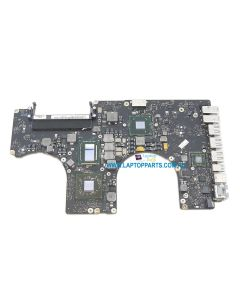 "Apple MacBook Pro 17"" A1297 2011 Replacement Laptop MotherBoard 661-5973 820-2914-B 820-2914-A"