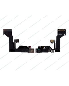 Apple iPhone 6S Replacement Light Sensor Proximity with Microphone and Front Camera Flex Cable 821-00123-04 1537 821 00135 04