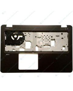 HP ZBook 15u G4 Mobile Workstation 1BS31UT Replacement Laptop Upper Case / Palmrest 821155-001