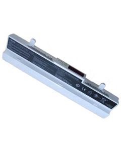 ASUS Eee PC 1005HA-A 1005HAB Replacement Laptop Battery - WHITE 90-OA001B9100 90-OA001B9000