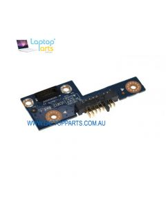 Lenovo Yoga 2 Pro Laptop 59441894 ZIWB3 Battery Board 90007357