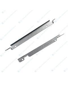 90205110-PVC