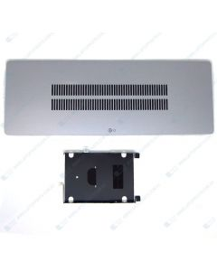 HP ProBook 450 G4 1AA01PA Replacement Laptop HDD Hardware Kit 905771-001