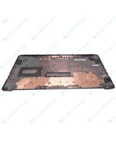 Asus K501LB-1A Replacement Laptop Lower Case / Bottom Base Cover 90NB08P1-R7D010