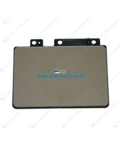Asus X541UVK-1A Replacement Laptop Touchpad / Trackpad 90NB0CG1-R92000 GENUINE NEW