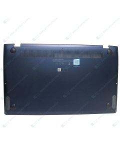 Asus UX434F 3B Replacement Laptop Bottom Base Cover 90NB0MP1-R7D010