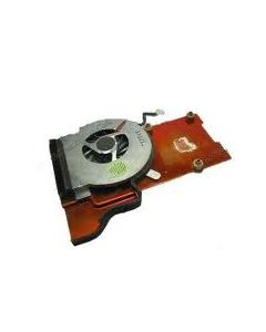 IBM LENOVO thinkpad T40 T41 T42 Laptop Notebook Cooling Fan and Heatsink 91P8393