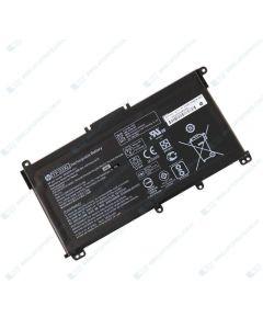 HP 14-BP045TX  2GV34PA Battery 3C 41Whr 3.6Ah LI TF03041XL-PR 920070-855