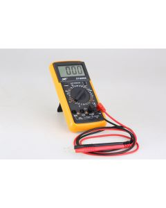 NT 9205A Multimeter