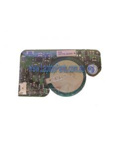 Apple PowerBook G4 15 Titanium A1001 A1025 Replacement laptop CMOS Battery 922-4631