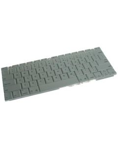"Apple iBook G4 14"" Replacement Laptop Keyboard 922-6189, 922-6637, 922-6913"