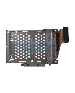 Apple PowerBook G4 15 A1138 Replacement Laptop PC Card Cage 922-6957