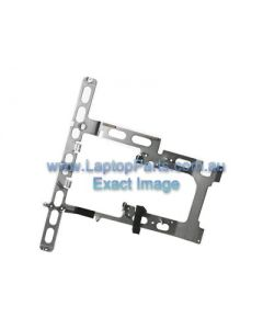 Apple iMac 17-inch 1.83GHz Intel Core 2 Duo (MA710LL) A1195 Replacement Computer Chassis 922-7247