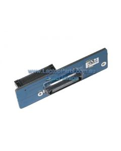 Apple iMac 17-inch 1.83GHz Intel Core 2 Duo (MA710LL) A1195 Replacement Computer Optical Adapter Board 922-7281