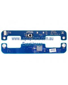 Apple iMac 17-inch 1.83GHz Intel Core 2 Duo (MA710LL) A1195 Replacement Computer Infrared IR Board 922-7639
