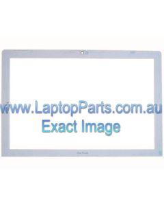 Apple MacBook 13 A1181 Replacement Laptop LCD Bezel 922-7776 NEW
