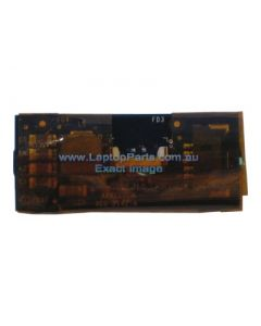 Apple MacBook pro 15 A1260 Replacement Laptop Inverter Board 922-8143
