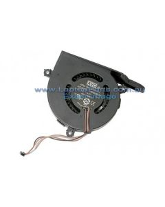 Apple iMac 20 A1224 Replacement Computer Optical Drive Fan 922-8200