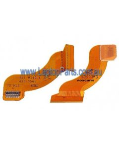 Apple MacBook Air 13 A1237 Replacement Laptop Hard Drive Flex Cable 922-8320