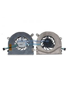 MacBook pro 15 A1226 Replacement Right Fan / Blower 922-8358