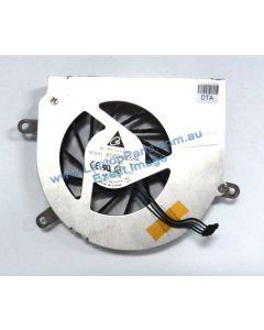 """Macbook pro 17"""" A1261 Core 2 Duo 2.5GHz/2.6GHz MB166LL/A, MB766LL/A Replacement Left Fan/Blower 922-8395 8409W7R"""