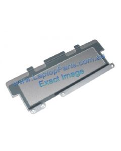 "Macbook pro A1261 2007 17 ""  Core 2 Duo 2.5GHz/2.6GHz MB166LL/A, MB766LL/A Replacement Memory/ RAM Acess Door/Cover 922-8408"