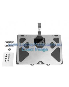 "Apple MacBook Pro Unibody 13"" A1278 2009 2010 2011 2012 Replacement Laptop Trackpad Touch 922-9063 922-9525 922-9773"