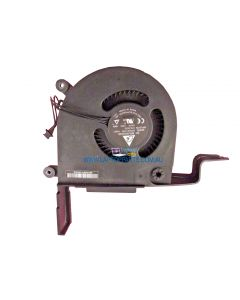 "Apple iMac 27"" Mid 2011 A1312 Replacement Optical Drive Fan 922-9870"