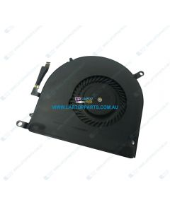 Apple MacBook Pro 15 Retina A1398 Mid 2015 Replacement Laptop CPU Cooling Fan (Right) 923-00536