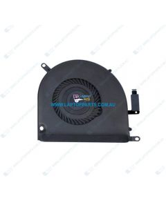 Apple MacBook Pro 15 Retina A1398 Mid 2015 Replacement Laptop CPU Cooling Fan (Left) 923-00537
