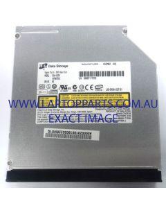 Toshiba Satellite U400 (PSU44A-03S01D)  DVD RAM Super Multi Drive   GSA U20N BOI BS SP SG A000020100