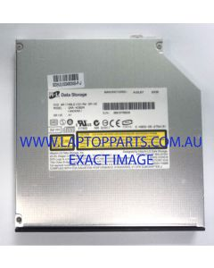 Acer Aspire 5100 M52P128 DVD SUPER MULTI HLDS GMA-4082NGBASELF TRAY IN KU.0080D.021