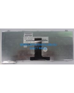 Toshiba Satellite A70 (PSA70A-0WF00W)  Keyboard   USAustralia K000016050