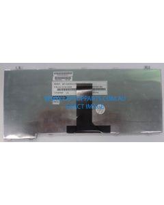 Toshiba Satellite A70 (PSA70A-0WJ00W)  Keyboard   USAustralia K000016050