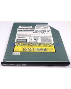 Toshiba Tecra S2 (PTS20A-017002)  DVD RAM Super Multi Drive PCC K000021310