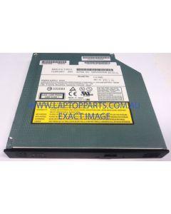 Toshiba Satellite A80 (PSA80A-03Y009)  DVD RAM Super Multi Drive PCC8x K000029980