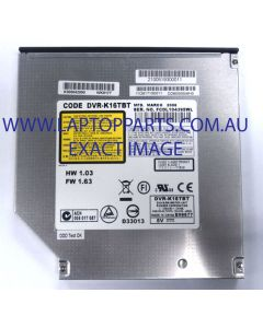 Toshiba Satellite M50 (PSM53A-019003)  DVD RAM Super Multi Drivedouble+dual layer PCC K000031990