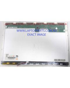 Acer Aspire 5520G 8MSe128C LCD 15.4 WXGAG CMO N154I2-L05 Glare :220nits 8ms 0.6mm/Asahi LK.1540D.017