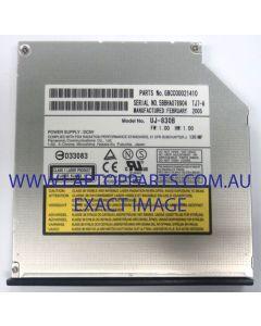 Toshiba Satellite R10 (PSR10A-0UK008)  LCD MASK ASSY P000423570