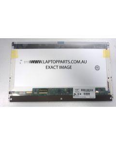 LG PHILIPS Laptop LCD Screen Panel LP156WF1 TL C1 / LP156WF1 TL F1 NEW