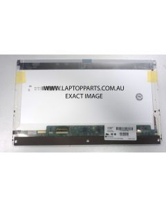 LG PHILIPS Laptop LCD Screen Panel LP156WD1 TL D3 NEW