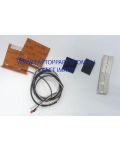 Toshiba Tecra S1 (PT831A-67CTZ)  ANTENNA WLHTL008 IV01 HT V000020360