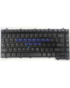 Toshiba Tecra S1 (PT831A-67CU0)  KEYBOARD UNIT   USAustralia V000020540