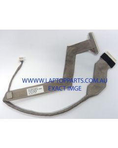 Toshiba Satellite Pro M200 (PSMC4A-01N00C)  LCD CABLE SINGLE MA V000090130
