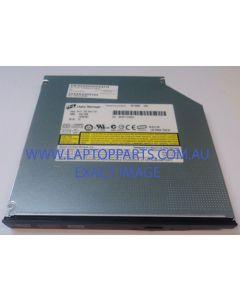 Toshiba Satellite L300 (PSLB8A-0D4004)  DVD RAM Super Multi Drivedual layer V000126880