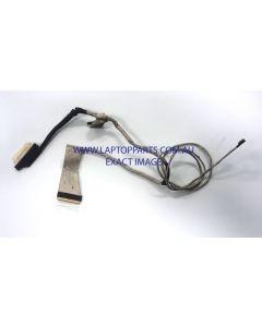 Toshiba Sat Pro P870 (PSPLBA-02K00S) CABLE FLAT 40POS 315mm I LVDS CAMERA  V000280030