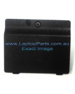 Toshiba Satellite Pro M200 (PSMC4A-00C001)  ROBSON Cover MA V000927590