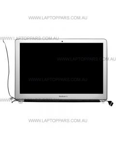 Apple Macbook Air A1369 A1466 2010 2011 2012 Display Assembly FAULTY WEB CAM USED