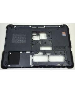 HP Probook 440 G2 G1V36AV SPS-BASE Assembly - 14 767428-001 721509-001
