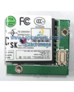 Toshiba Satellite P100 (PSPA3A-01R00P)  MODEM BOARD A000005080
